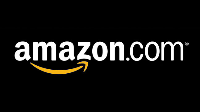 amazon_logo_bl